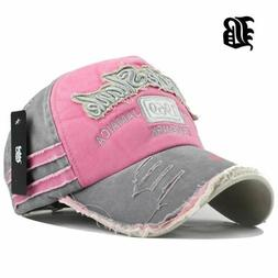 1969 Baseball Cap Fashion Snapback Hats Cotton Fitted Hat fo