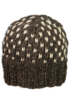 Ambler Balfour Beanie - Women's Earth, One Size