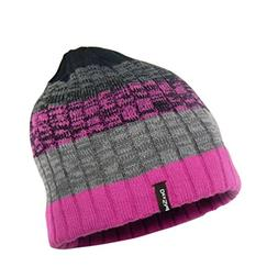 2015 TaylorMade Reversible Thermal Golf Beanie Double Knitted e11de2f962cb