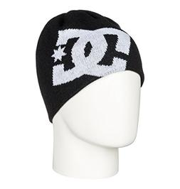 DC Big Star Beanie - Black