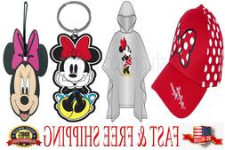 Disney Birthday Gifts Adult Women Original