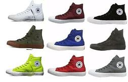 Converse Chuck II Chuck Taylor All Star Hi High Top Sneaker