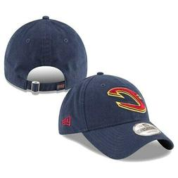 Cleveland Cavaliers Adult NBA 920CC Adjustable Hat - Team Co