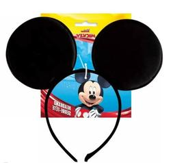 Disney Mickey Mouse Headband for Kids One Size Fits Most 099