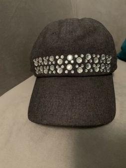 Disney Parks Women's Hat-Never Worn