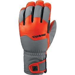 DAKINE Excursion Glove Octane, S