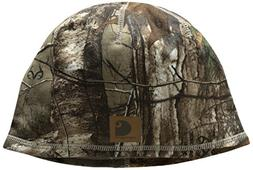 Carhartt Men's Force Lewisville Camo Hat, Realtree Xtra, One