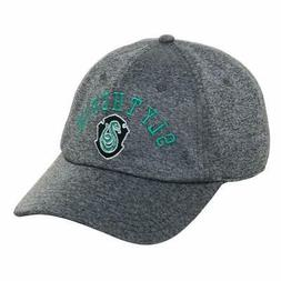 Harry Potter Slytherin Cationic Dad Hat