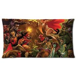 He-Man and the Masters of the Universe Cotton - Polyester Pe