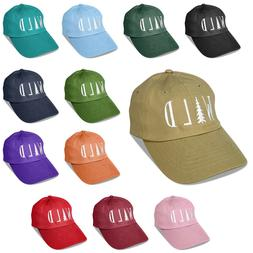 94a2cba7b75d2 images.dad-hat.org/hiking-hats-dad-hat-wild-custom...