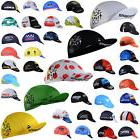 HOT New 2017 Bicycle Team Sport Hat Cycling Visor Hat Riding