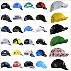 66Style Unisex Bike Cycling Cap SportHat Bicycle Visor Hat R