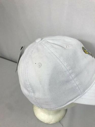 Disney And Chip Dad Hat Cap