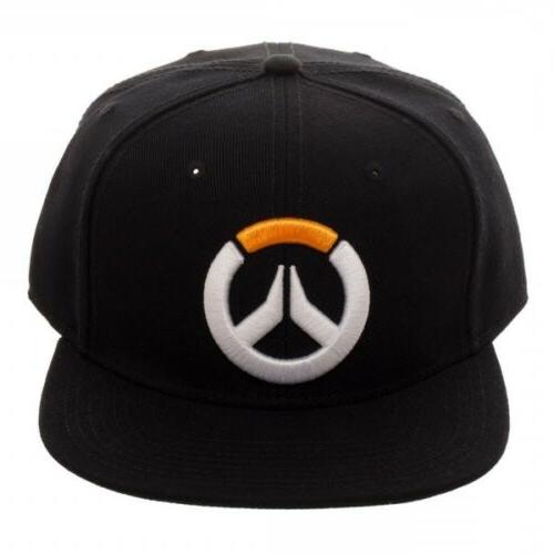 Blizzard Snapback Cap New Tag