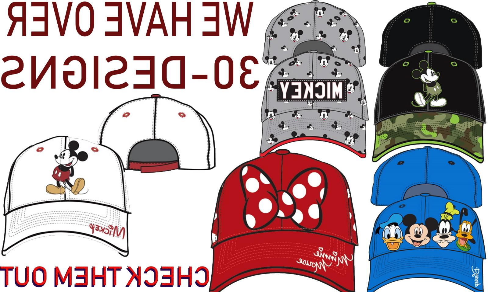 brand new cap hat over 30 designs
