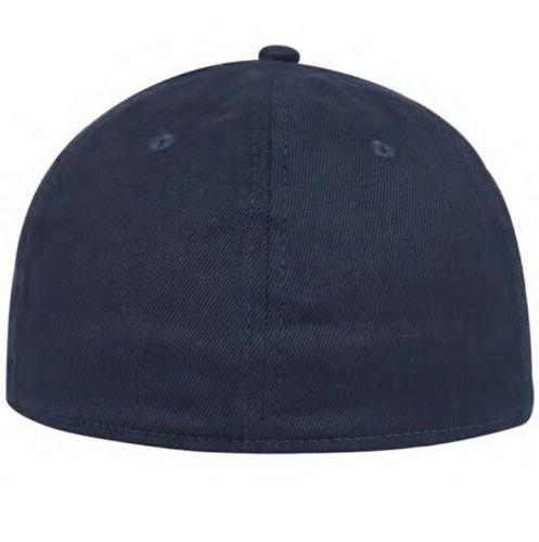 OTTO CAP FIT FITTED