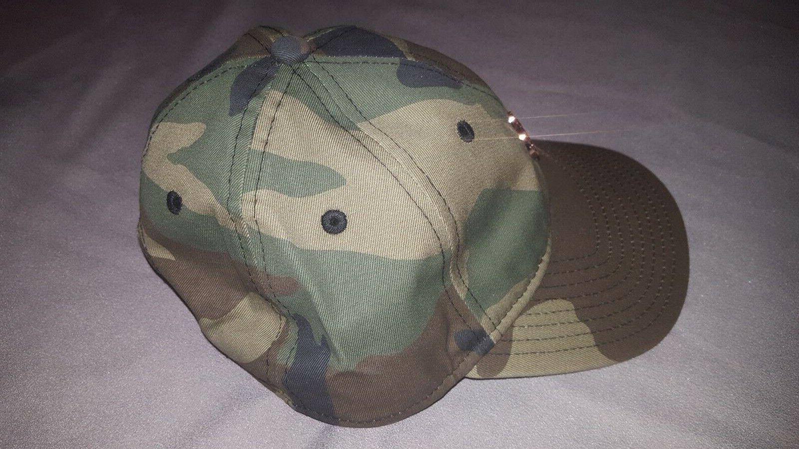 YUMS ADULT DAD HAT 20932005