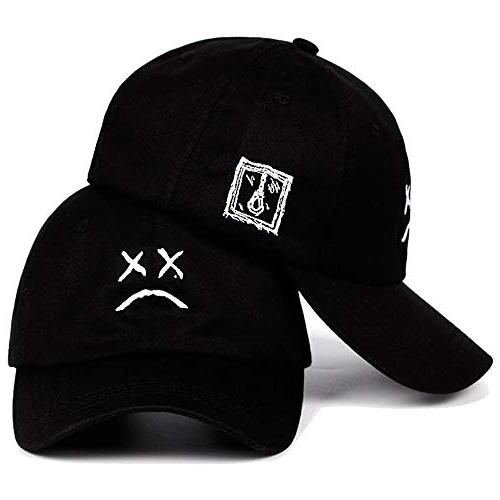 dad hat embroidery 100 percent cotton baseball