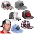 Dickies Flat Bill Hat - Assorted Styles
