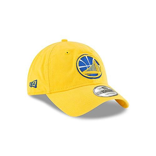 golden state warriors gold core