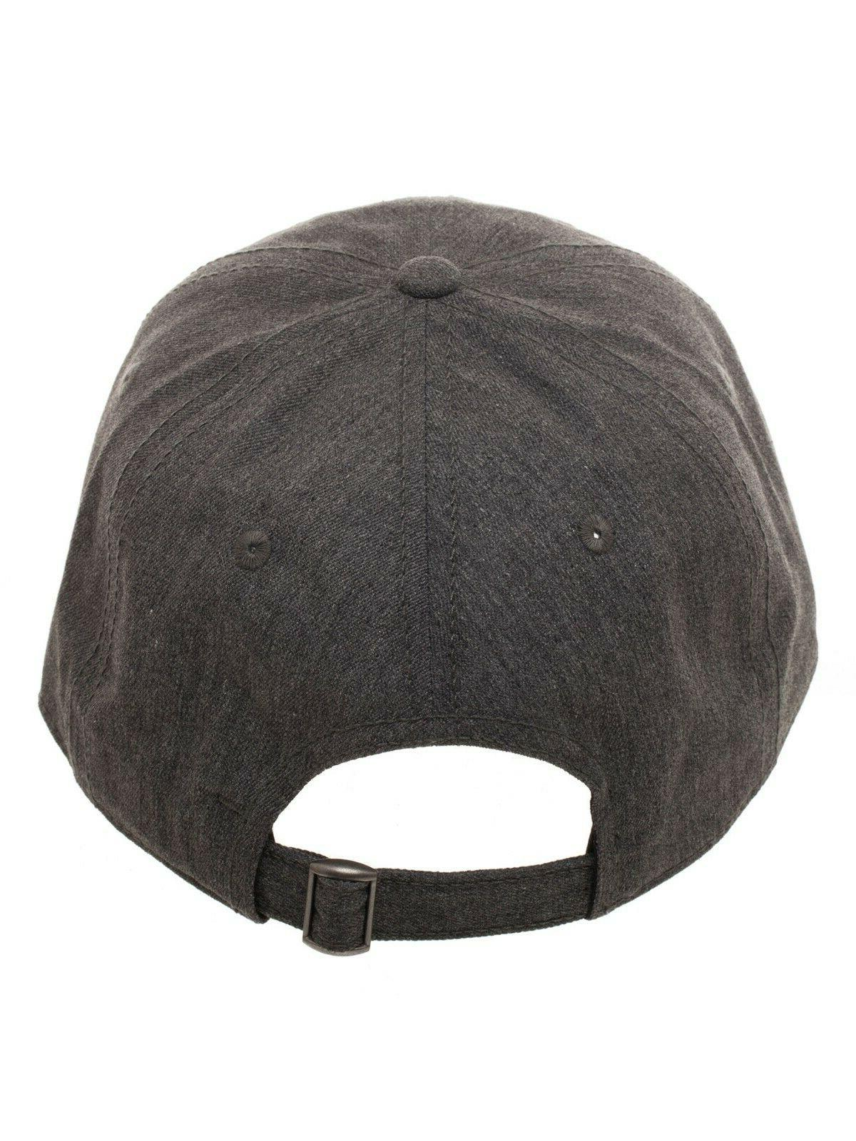 Bioworld Harry Chibi Chambray Hat Cap