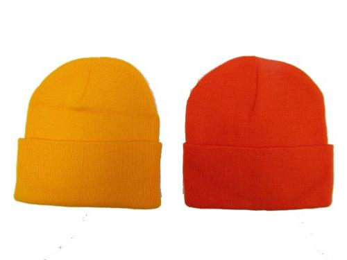 holiday deals knit beanies great