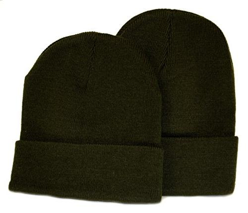 holiday deals knit beanies