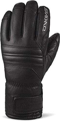 Dakine Men's Kodiak Gloves, Black, XL