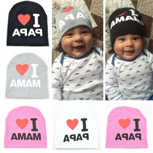love mom and dad kids baby toddler