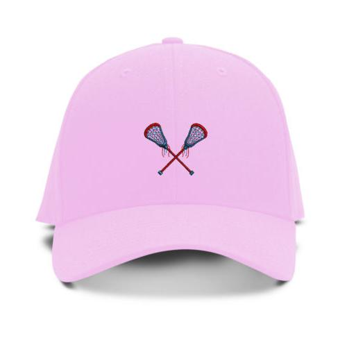 MEN'S Embroidery Embroidered Adjustable Cap