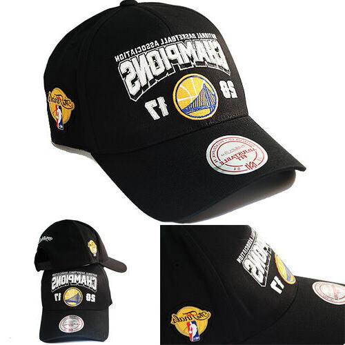 wholesale dealer 983a0 ba182 mitchell and ness golden state warriors dad. Mitchell   Ness state 2017 NBA  ...