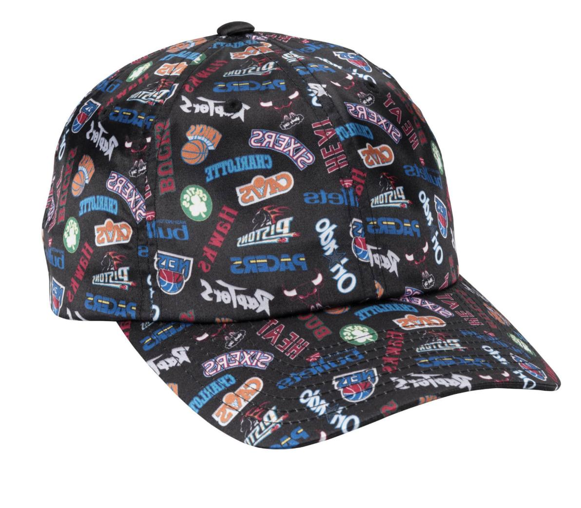 mitchell and ness nba all over dad
