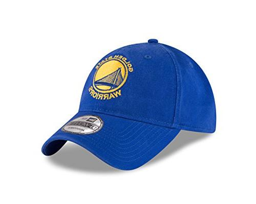 New Era NBA State 9Twenty One