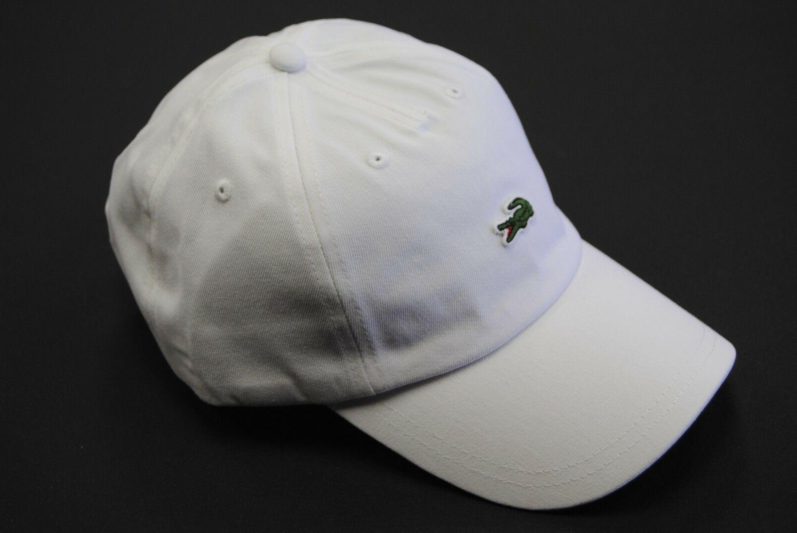 NEW SMALL STRAPBACK CAP DAD HAT ADJUSTABLE