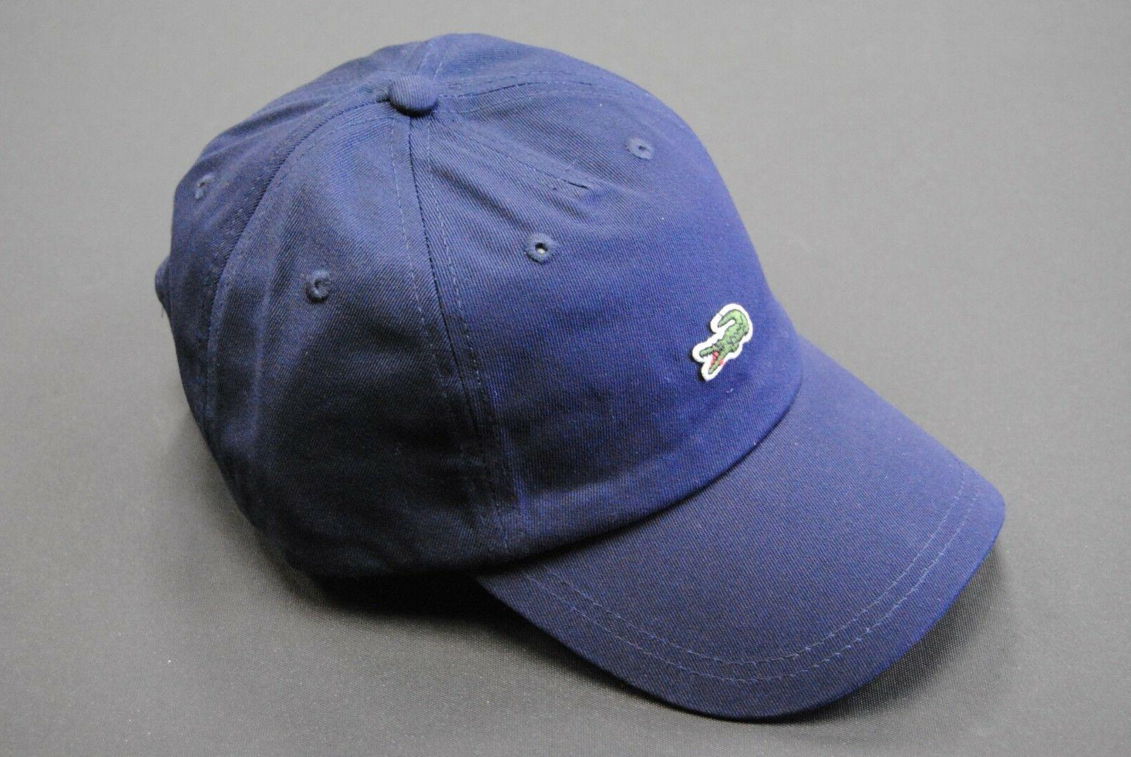 NEW SMALL STRAPBACK HAT ADJUSTABLE