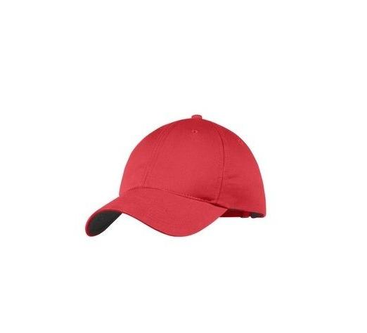 NEW NIKE-UNSTRUCTURED SWOOSH ON BACK- GOLF-BASEBALL-TENNIS-HAT-CAP-DAD-HATS