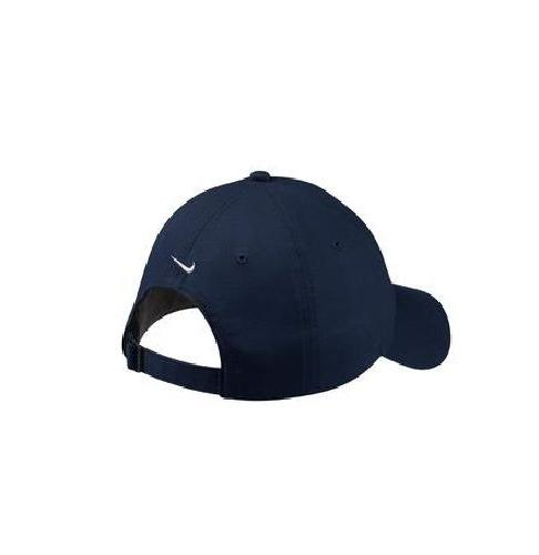 NEW - ON GOLF-BASEBALL-TENNIS-HAT-CAP-DAD-HATS