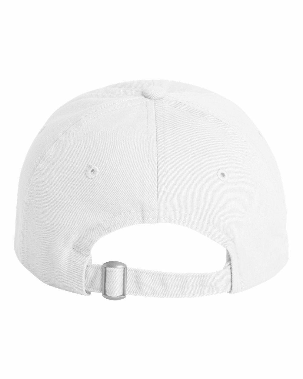 No Tears Left To Cry Dad Hat Cap