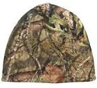 Mossy Oak Country Reversible Blaze Orange / Camo Hunting Kni