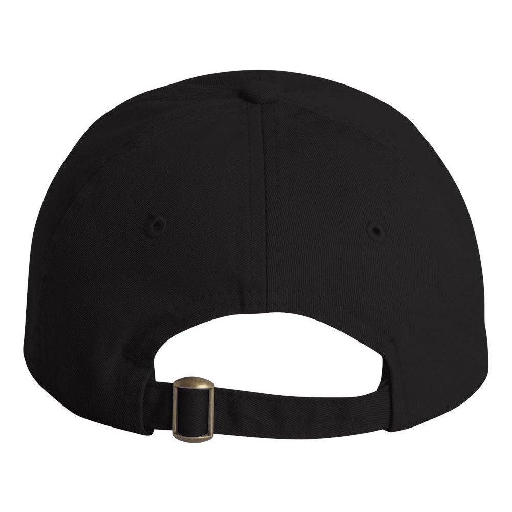 Benelli Logo Hat Gun Amendment Black