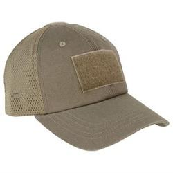 tactical mesh cap hat