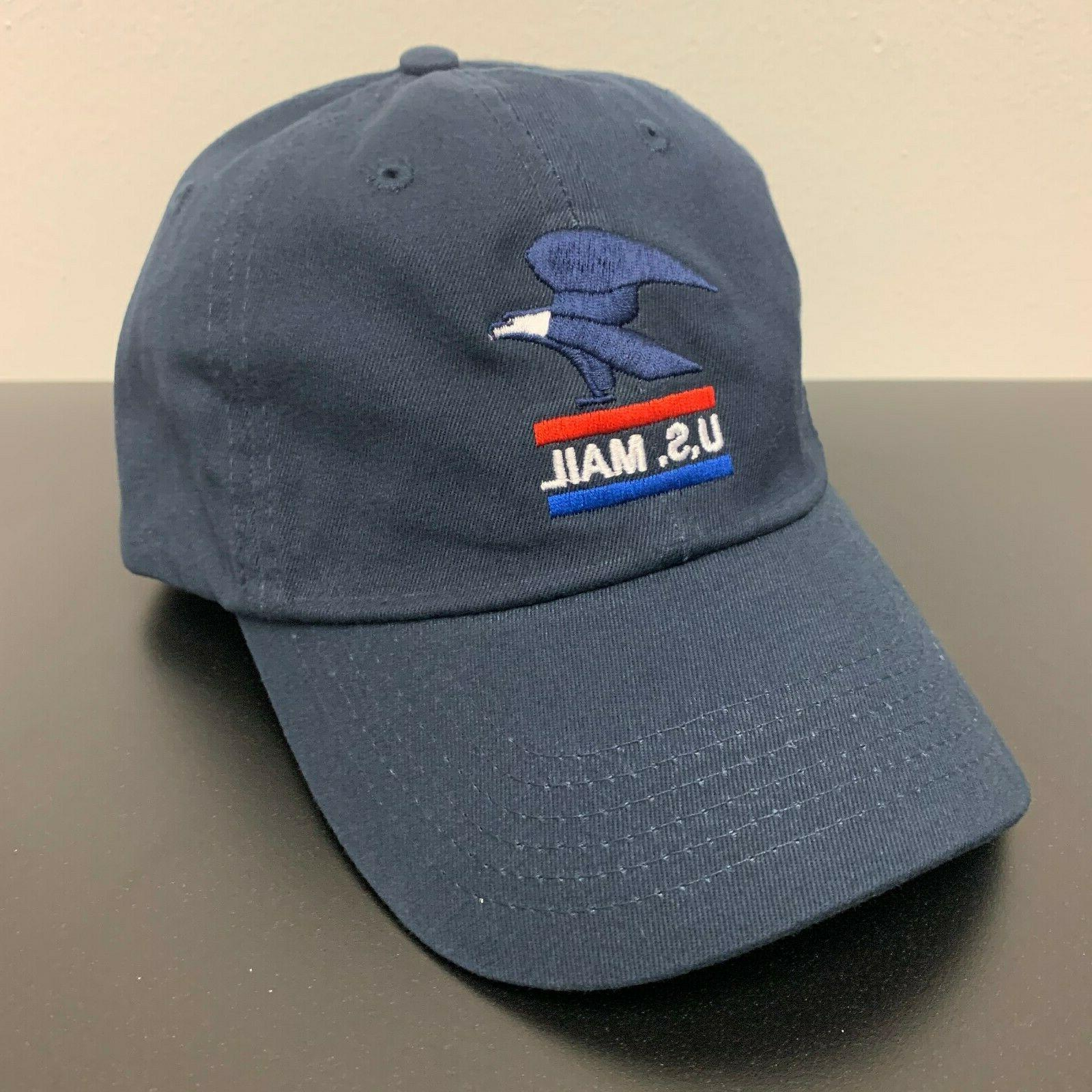 Hat United States Service