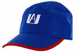 My Hero Academia UA Dad Hat Strapback Adjustable New BioWorl