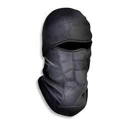 Ergodyne N-Ferno 6823 Winter Balaclava Ski Mask, Wind-Resist