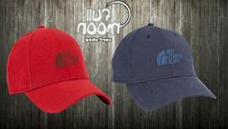 New The North Face 66 Classic Dads Cap Strapback Hat