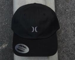 New HTHRL-11 Hurley Chiller Surfing Team Dad Hat Snapback On