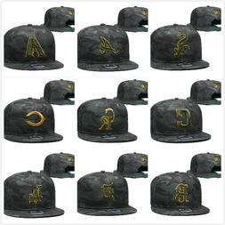 NEW  Snapback Adjustable One Size Fitted Cap Baseball Cap Ha