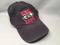 1792e06dcaa NEW YORK LIBERTY NYC  47 BRAND Relaxed Fit Dad Snapback Cap