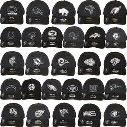 New Era NFL Core Classic 920 One Size Adjustable Team Dad Ha