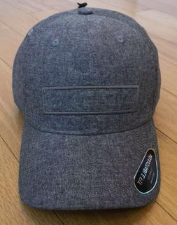 "NWT ADIDAS ClimaLite ""Ultimate Plus"" Mens Adj Hat-OSFM Ret@$"